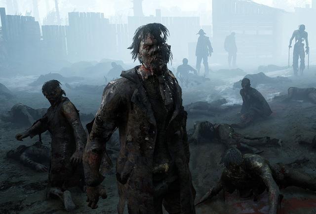 Game khuyến mại khủng, 15 bom tấn AAA giảm giá kịch sàn trên Steam (P2) - Ảnh 3.