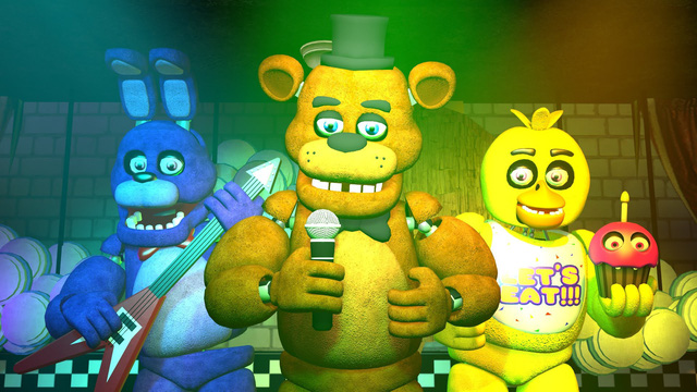 5 tựa game khiến người chơi bị ám ảnh ngay cả khi đã phá đảo - Ảnh 3.