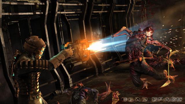 5 tựa game khiến người chơi bị ám ảnh ngay cả khi đã phá đảo - Ảnh 5.