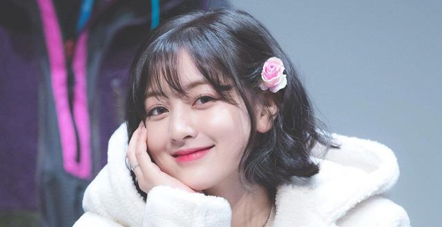 Nữ idol TWICE - Jihyo: Chỉ có LMHT mới mang lại niềm vui, vì trong game tôi được là chính mình - Ảnh 9.