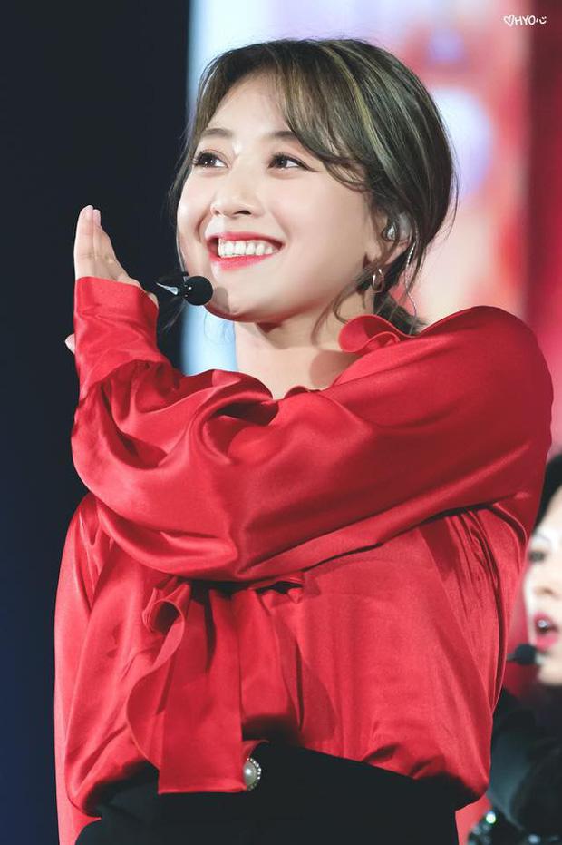 Nữ idol TWICE - Jihyo: Chỉ có LMHT mới mang lại niềm vui, vì trong game tôi được là chính mình - Ảnh 7.
