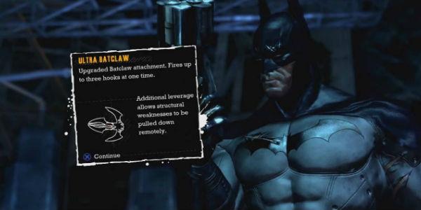 Những vũ khí độc và lạ nhất từng xuất hiện trong Half Life và nhiều tựa game nổi tiếng - Ảnh 2.