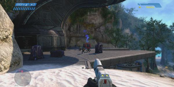Những vũ khí độc và lạ nhất từng xuất hiện trong Half Life và nhiều tựa game nổi tiếng - Ảnh 4.