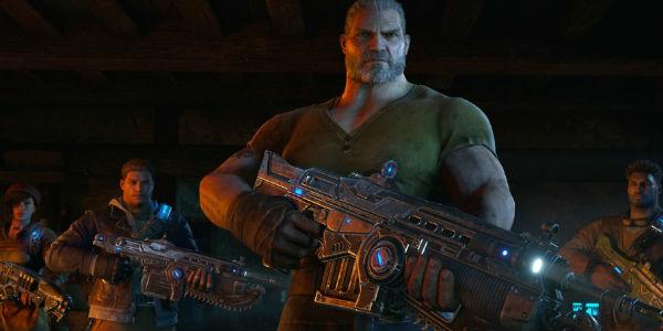 Những vũ khí độc và lạ nhất từng xuất hiện trong Half Life và nhiều tựa game nổi tiếng - Ảnh 5.