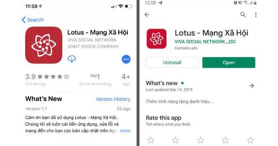 Khám phá những bí mật chưa từng được hé lộ về streamer triệu đô Quang Cuốn, nhận miễn phí hàng trăm thẻ cào từ Lotus - Ảnh 4.
