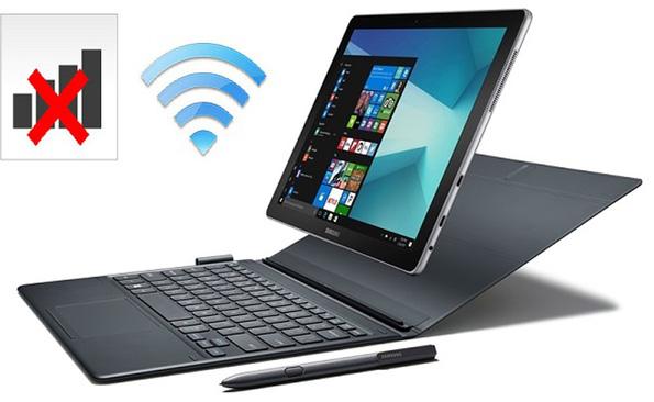 Tại sao mạng Wi-fi trên Laptop lại chậm hơn các thiết bị khác ? - Ảnh 2.