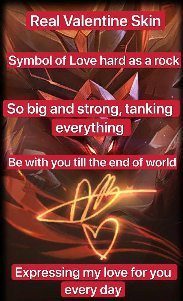 Học văn mẫu nịnh vợ cùng Doinb: Tình yêu anh trao em to đùng như cục đá biết đi mang tên FPX Malphite - Ảnh 4.