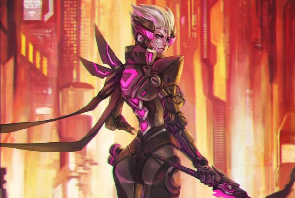 Không chỉ bá đạo với Đấu Sĩ, Riot sắp biến Gươm Vô Danh thành item đồng phục của Xạ Thủ ở bản tới? - Ảnh 2.