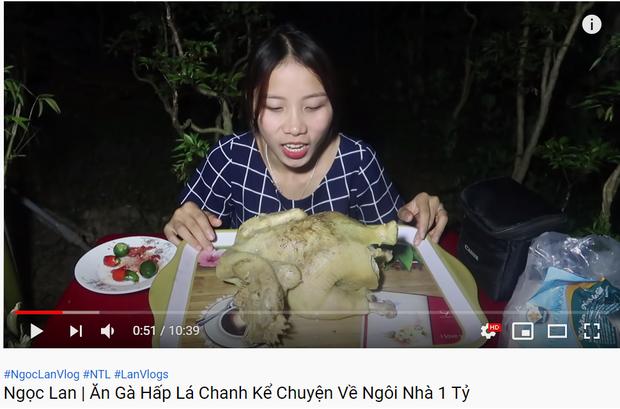 Con dâu bà Tân vlog chính thức lên tiếng: Mình và Hưng đã chia tay rồi nhé, mong các bạn đừng nhắc chuyện buồn này nha! - Ảnh 3.