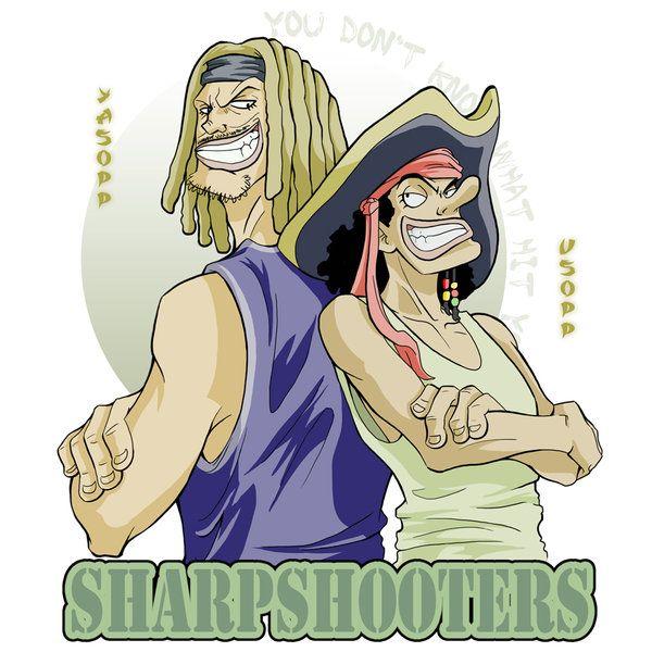 One Piece: Luffy chiến Dragon và 5 cuộc đối đầu thầy trò hoặc cha con thú vị nhất được mong chờ - Ảnh 3.