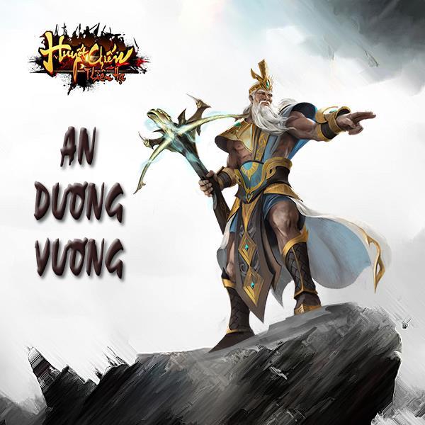Đã đến thời điểm, Developer Việt cần phải được hỗ trợ truyền thông và ủng hộ nhiều hơn nữa bởi chính game thủ nước nhà - Ảnh 1.