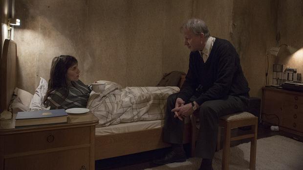 7 phim cộp mác 18+ siêu hợp để trùm chăn xem một mình ở thời điểm ngồi yên trong nhà - Ảnh 17.