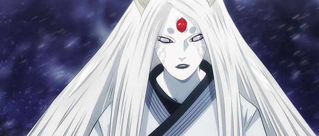 Naruto: 10 nhân vật đã và đang bị ghét nhất bộ truyện, vợ chồng Sasuke đều góp mặt - Ảnh 6.