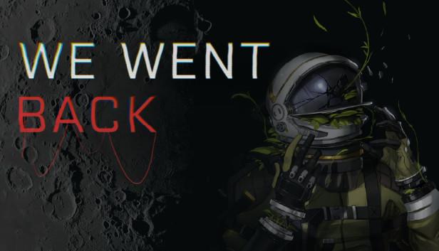 We Want Back - Game kinh dị miễn phí đang được yêu thích trên Steam - Ảnh 2.