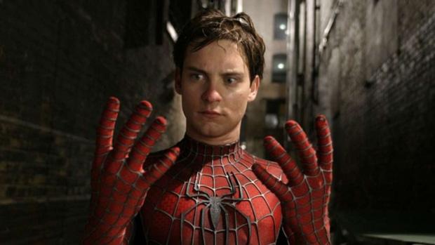 Đạo diễn Spider-Man hé lộ chi tiết ẩn tiên tri về Doctor Strange từ thập kỷ trước: Suýt nữa anh phù thủy làm ác nhân rợn người! - Ảnh 1.