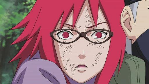 Naruto: 10 nhân vật đã và đang bị ghét nhất bộ truyện, vợ chồng Sasuke đều góp mặt - Ảnh 2.