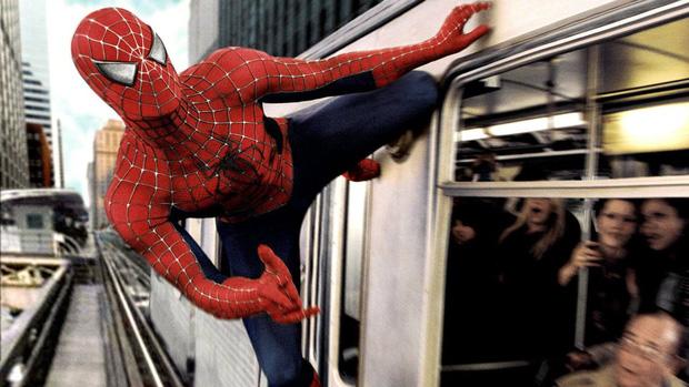 Đạo diễn Spider-Man hé lộ chi tiết ẩn tiên tri về Doctor Strange từ thập kỷ trước: Suýt nữa anh phù thủy làm ác nhân rợn người! - Ảnh 2.