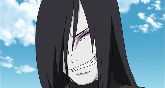 Naruto: 10 nhân vật đã và đang bị ghét nhất bộ truyện, vợ chồng Sasuke đều góp mặt - Ảnh 9.