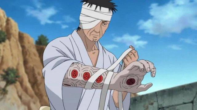 Naruto: 10 nhân vật đã và đang bị ghét nhất bộ truyện, vợ chồng Sasuke đều góp mặt - Ảnh 10.