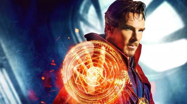 Đạo diễn Spider-Man hé lộ chi tiết ẩn tiên tri về Doctor Strange từ thập kỷ trước: Suýt nữa anh phù thủy làm ác nhân rợn người! - Ảnh 5.