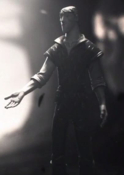 Harry Potter: Có thể bạn chưa biết, bột sừng rắn chính là 1 trong những loại lõi đũa phép mạnh nhất trong thế giới phù thủy đấy - Ảnh 5.