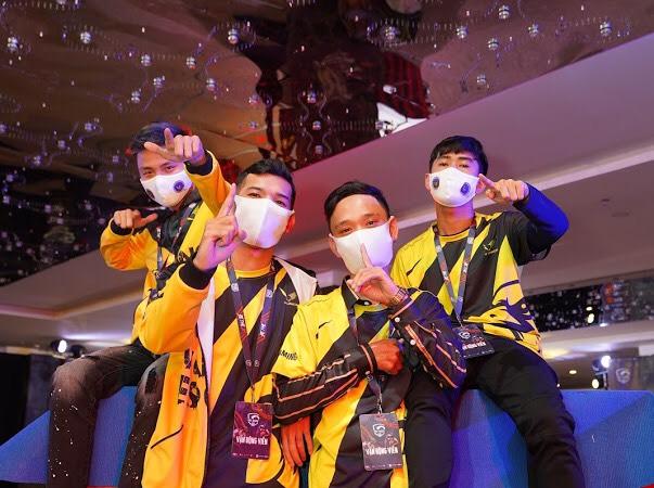 PUBG Mobile - Đội tuyển V Gaming: Tụi em sẽ giành lấy bằng được chức vô địch PMPL 2020 cũng như tấm vé đến Chung Kết Thế Giới - Ảnh 6.