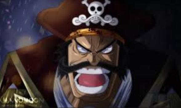 One Piece: Hé lộ manh mối cho thấy Momonosuke sẽ sở hữu Haki Bá Vương, vì thế đừng vội coi thường tiểu dâm tặc nhé! - Ảnh 5.