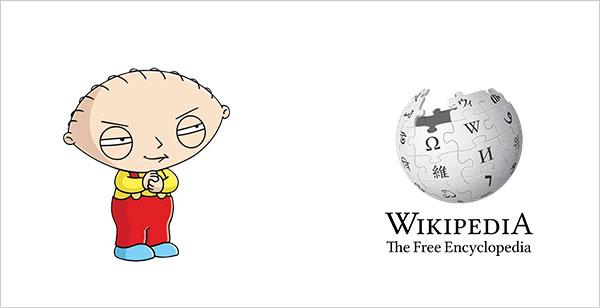 Ngỡ ngàng khi thấy dàn nhân vật hoạt hình nổi tiếng trở thành đại sứ thương hiệu đình đám - Ảnh 37.