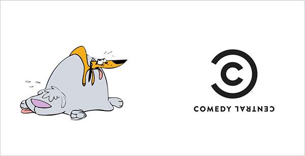 Ngỡ ngàng khi thấy dàn nhân vật hoạt hình nổi tiếng trở thành đại sứ thương hiệu đình đám - Ảnh 7.