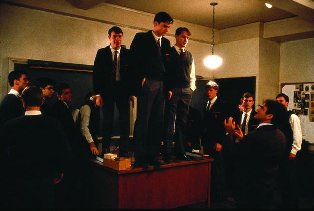 10 tác phẩm huyền thoại của điện ảnh thế giới thuộc hàng phải-xem ít nhất một lần trong đời - Ảnh 7.