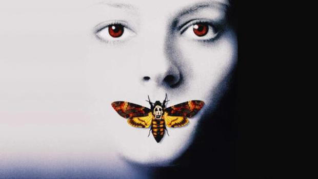 10 tác phẩm huyền thoại của điện ảnh thế giới thuộc hàng phải-xem ít nhất một lần trong đời - Ảnh 9.
