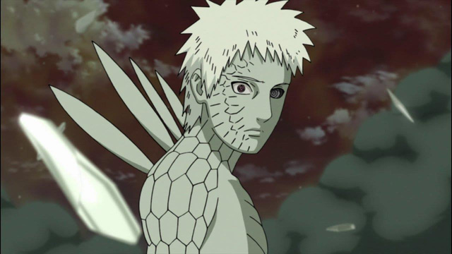 Xếp hạng 10 jinchūriki mạnh nhất, đỉnh như Naruto vẫn bị vượt mặt bởi 1 người - Ảnh 7.