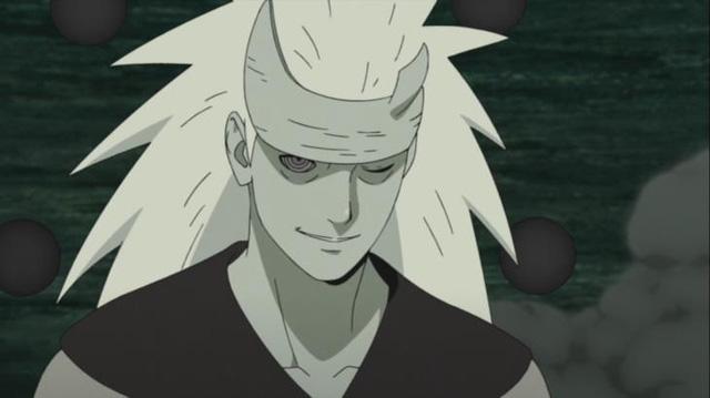 Xếp hạng 10 jinchūriki mạnh nhất, đỉnh như Naruto vẫn bị vượt mặt bởi 1 người - Ảnh 8.