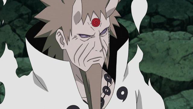 Xếp hạng 10 jinchūriki mạnh nhất, đỉnh như Naruto vẫn bị vượt mặt bởi 1 người - Ảnh 10.
