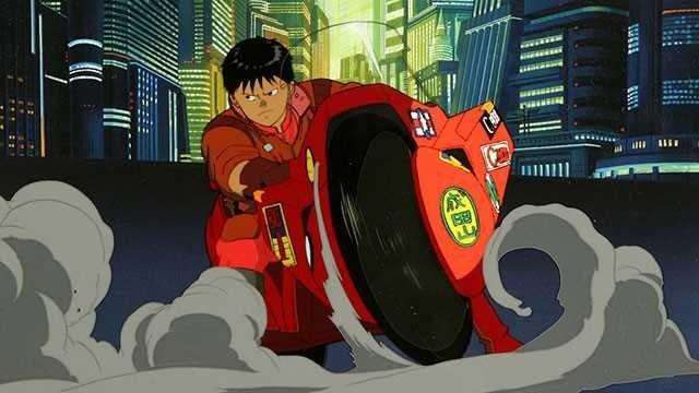 Naruto và 5 tựa anime được công bố chuyển thể thành phim live action nhưng dường như đã bị bỏ rơi - Ảnh 5.