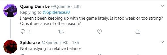 Cái kết buồn cho Đá Vạn Năng - Riot Games muốn làm lại vì quá yếu, game thủ thì nằng nặc đòi xóa - Ảnh 4.