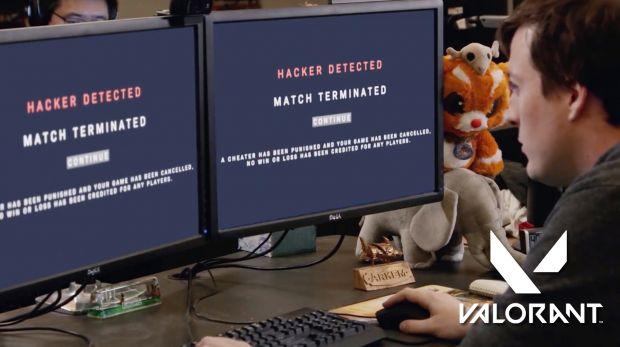 Câu chuyện của VALORANT và CS:GO - Triệt tiêu lẫn nhau hay khiến cho cả hai phát triển rực rỡ? - Ảnh 4.