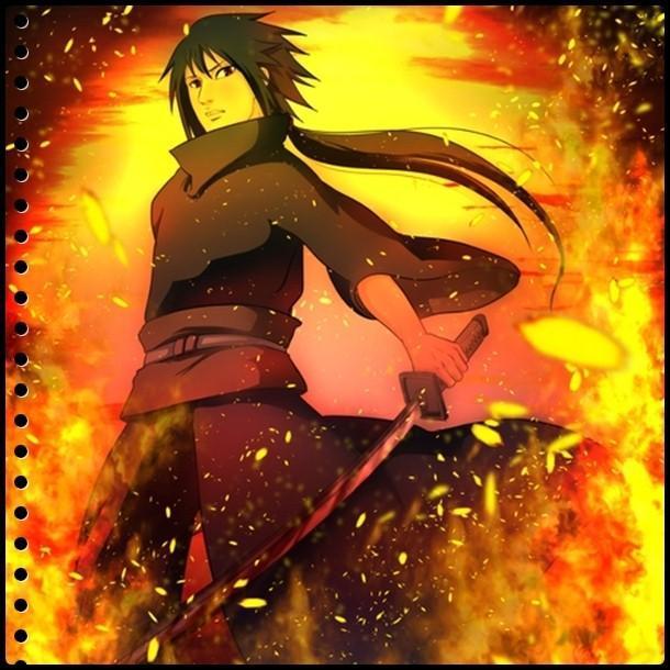 Naruto: 5 ninja vĩ đại không được hồi sinh bởi Uế thổ chuyển sinh, trong đó có cả những huyền thoại Làng Lá - Ảnh 1.