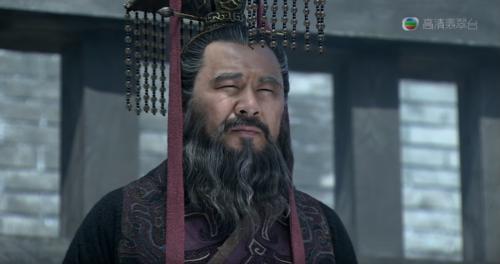Tam quốc diễn nghĩa: Nắm cả triều đình trong tay, tại sao Tào Tháo không lên ngôi hoàng đế? - Ảnh 3.