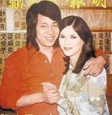 Châu Tinh Trì từng đối đầu hai cao thủ võ thuật thực sự trên phim của mình - Ảnh 4.
