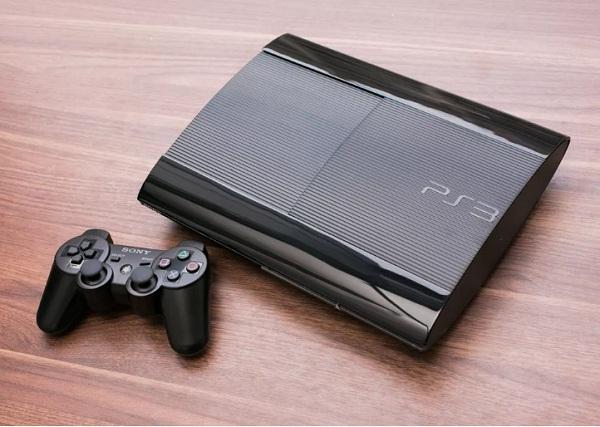 14 năm sau ngày ra mắt, hệ máy huyền thoại PS3 bất ngờ có cập nhật mới - Ảnh 1.