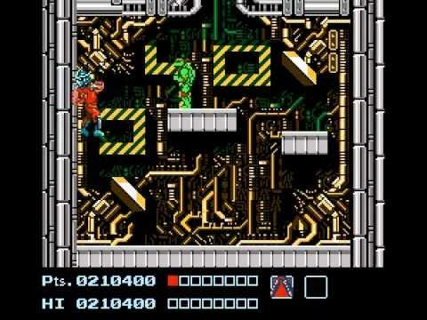 Những con boss siêu siêu yếu, nhưng lại xuất hiện trong các tựa game được cho là khó nhất - Ảnh 3.