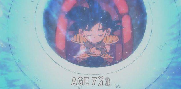 Gián tiếp bắt đầu câu chuyện của Dragon Ball và 5 lý do chứng minh Frieza là phản diện quan trọng nhất series - Ảnh 5.
