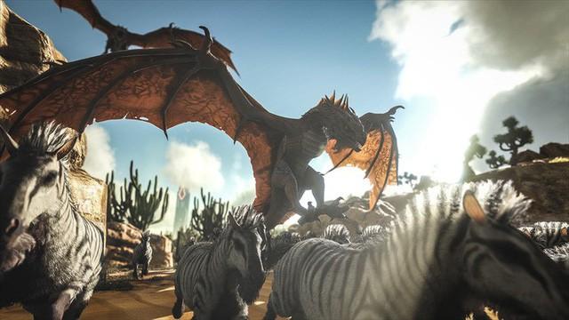 15 game đỉnh đang giảm giá mạnh nhất trên Steam mùa dịch Covid-19 - Ảnh 2.