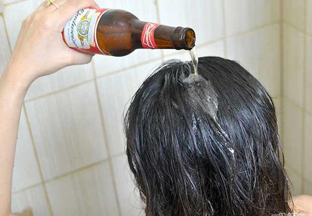 Tuyển tập những công dụng hay ho của bia mà không phải ai cũng biết - Ảnh 5.