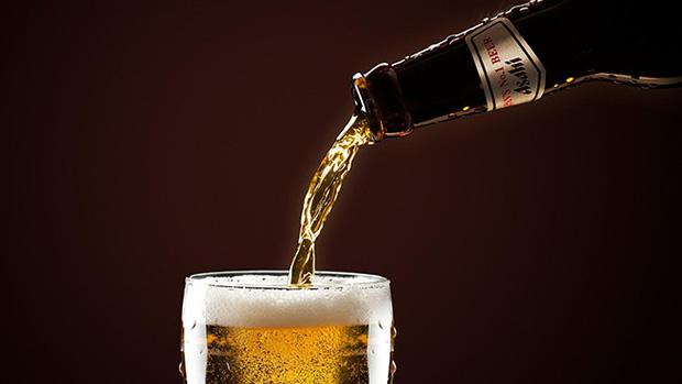 Tuyển tập những công dụng hay ho của bia mà không phải ai cũng biết - Ảnh 9.