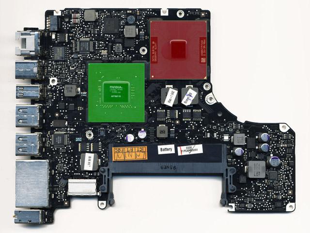 Vì sao nâng cấp laptop lại khó khăn và khiến nhiều game thủ phải đau đầu đến vậy? - Ảnh 2.