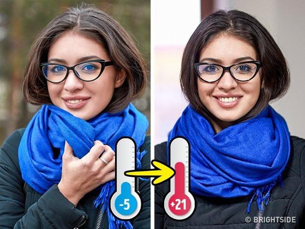 Những thủ thuật bảo quản đơn giản mà hữu dụng dành cho hội đeo kính chơi điện tử - Ảnh 5.