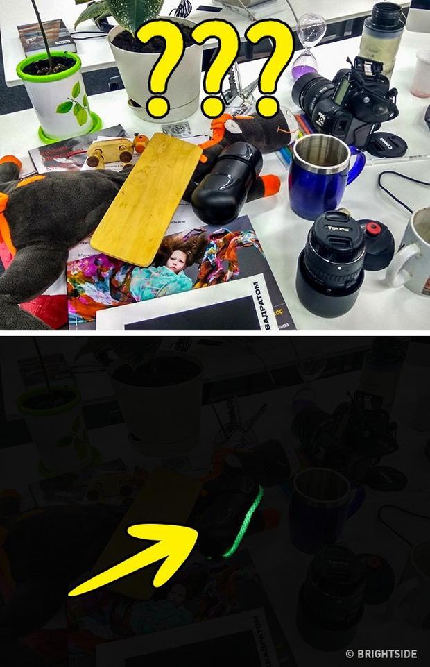 Những thủ thuật bảo quản đơn giản mà hữu dụng dành cho hội đeo kính chơi điện tử - Ảnh 1.