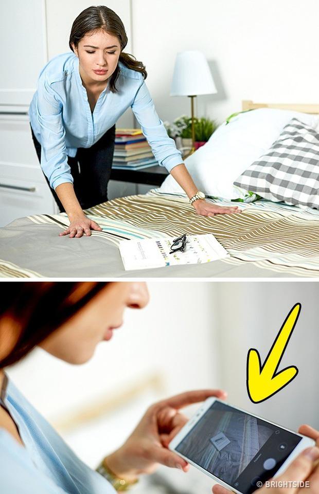 Những thủ thuật bảo quản đơn giản mà hữu dụng dành cho hội đeo kính chơi điện tử - Ảnh 3.